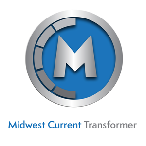 Midwest Current Transformer a division of Anderson Engineering and Investigations